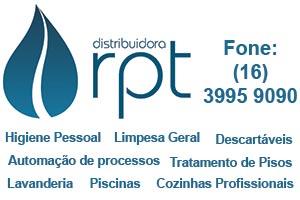 RPT Distribuidora