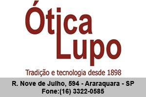 Otica Lupo
